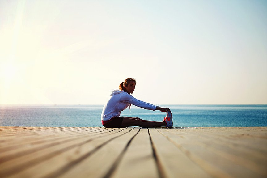 Read more about the article 5 Exercises to alleviate Low Back Pain